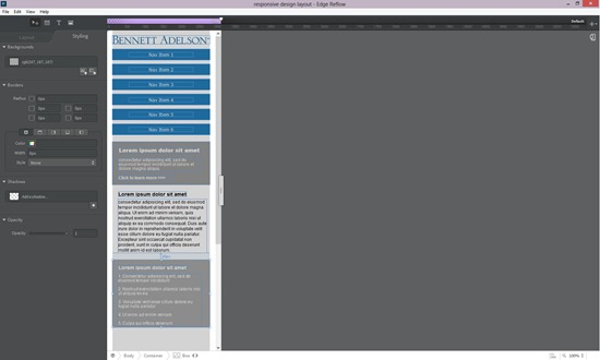 final small width good layoutFLAT